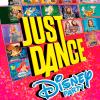 Just Dance Disney Party - Xbox 360 73