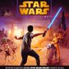 Kinect Star Wars (Nagem) - Xbox 360 69