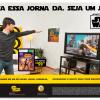 Kinect Star Wars (Saraiva) - Xbox 360 67