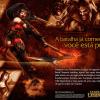 League of Legends - Xbox 360 70