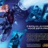 League of Legends - Xbox 360 72