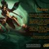 League of Legends - Xbox 360 78