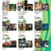 Livraria da Folha - Xbox 360 67