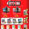 Lojas Americanas - Xbox 360 74