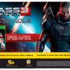 Mass Effect 3 (Saraiva) - Xbox 360 66