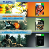 NC Games - Xbox 360 63