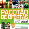 NC Games - Xbox 360 65