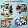 NC Games - Xbox 360 73