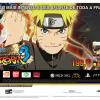 Naruto Shippuden: Ultimate Ninja Storm 3 (Saraiva) - Xbox 360 78