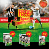 PES 2012 - Xbox 360 67