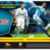 PES 2013 (Saraiva) - Xbox 360 70