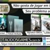 Pelotão dos Games - Xbox 360 73