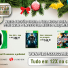 Pelotão dos Games - Xbox 360 74