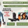 Pelotão dos Games - Xbox 360 76