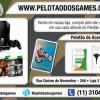 Pelotão dos Games - Xbox 360 77