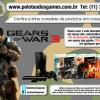 Pelotão dos Games - Xbox 360 78