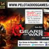 Pelotão dos Games - Xbox 360 80