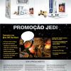 Promoção Jedi - Xbox 360 67