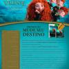 Promoção Valente - Xbox 360 69