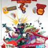 Rayman Origins - Xbox 360 68