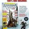 Revista Oficial Assassin's Creed III - Xbox 360 78