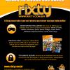 Rixty - Xbox 360 80