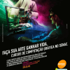 Senac - Xbox 360 69