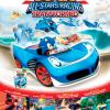 Sonic & All-Stars Racing Transformed - Xbox 360 74