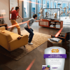 Star Wars (Kinect) - Xbox 360 66