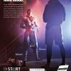Start UOL - Revista Oficial Xbox 162