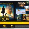 The Adventures of Tintin (Saraiva) - Xbox 360 63