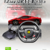 Thrustmaster - Xbox 360 63