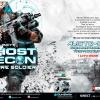 Tom Clancy's Ghost Recon: Future Soldier - Xbox 360 70