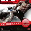 UFC 3: Undisputed - Xbox 360 64