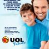 UOL - Xbox 360 71
