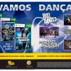 Ubisoft (Saraiva) - Xbox 360 65