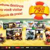 Ubisoft - Xbox 360 76
