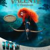 Valente - Xbox 360 69