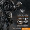 Warface - Xbox 360 80