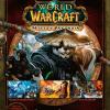 World of Warcraft: Mists of Pandaria - Xbox 360 72