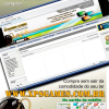 XPS Games - Xbox 360 70
