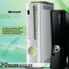 XPS Games - Xbox 360 73