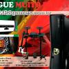XPS Games - Xbox 360 74