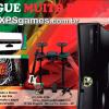 XPS Games - Xbox 360 76