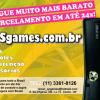 XPS Games - Xbox 360 77