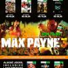 YouGame - Xbox 360 68