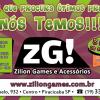 Zillion Games - Xbox 360 76