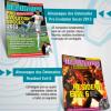 Almanaque dos Detonados - Revista dos Apps 214