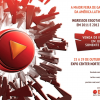 Brasil Game Show 2013 - Revista dos Apps 216