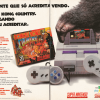 Donkey Kong Country - VideoGame 45